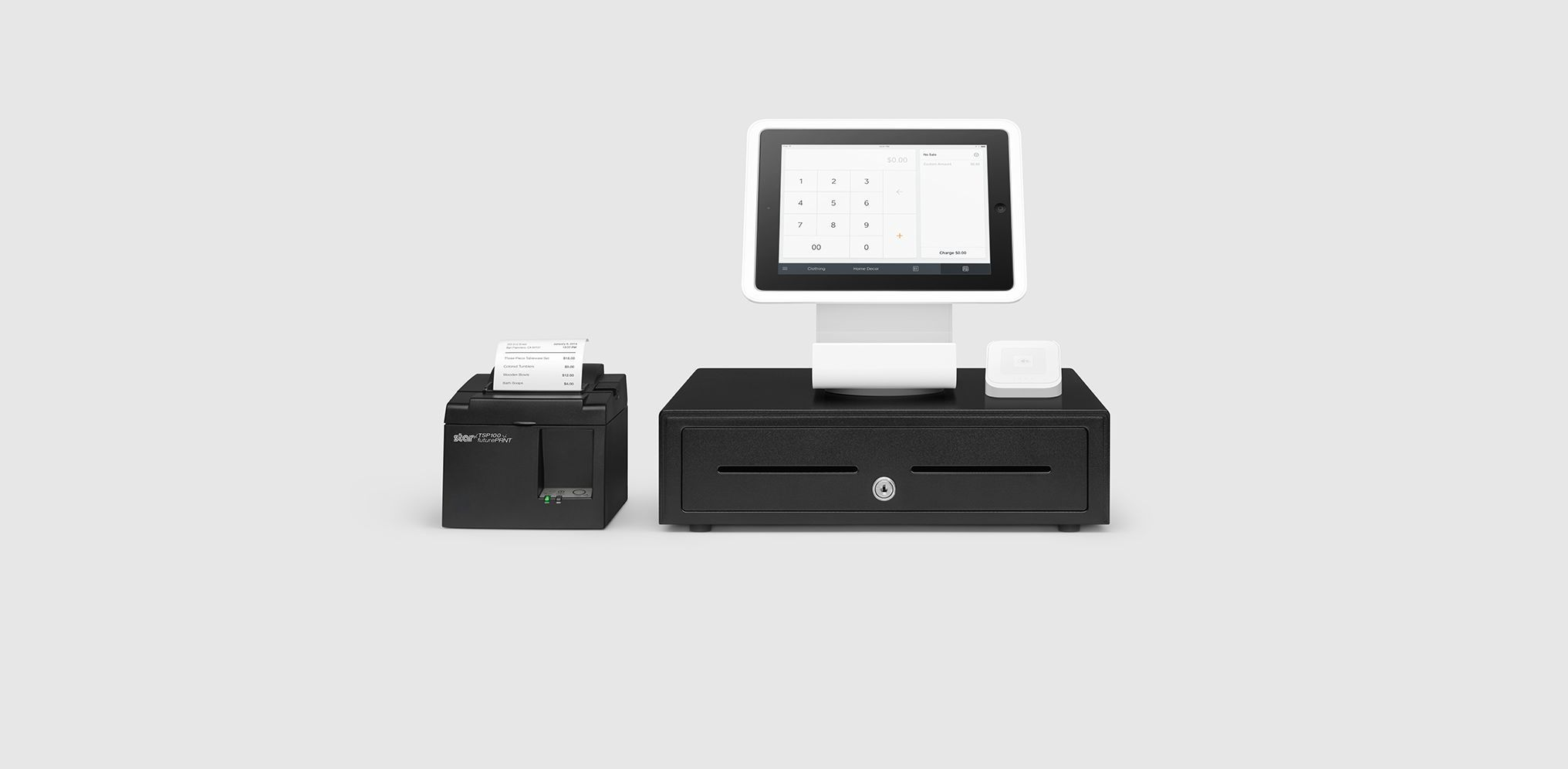 register the cash too stand drawers ones pin and drawer square printer part with