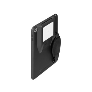 Infinite Peripherals® Case for Square Reader