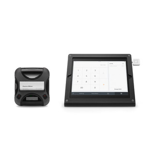 WindFall Stand for iPad 2 Kit