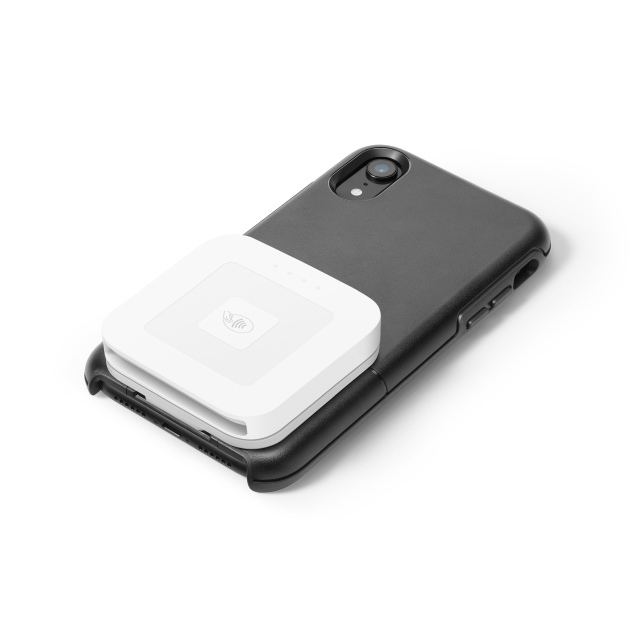 OtterBox uniVERSE Case for iPhone XR