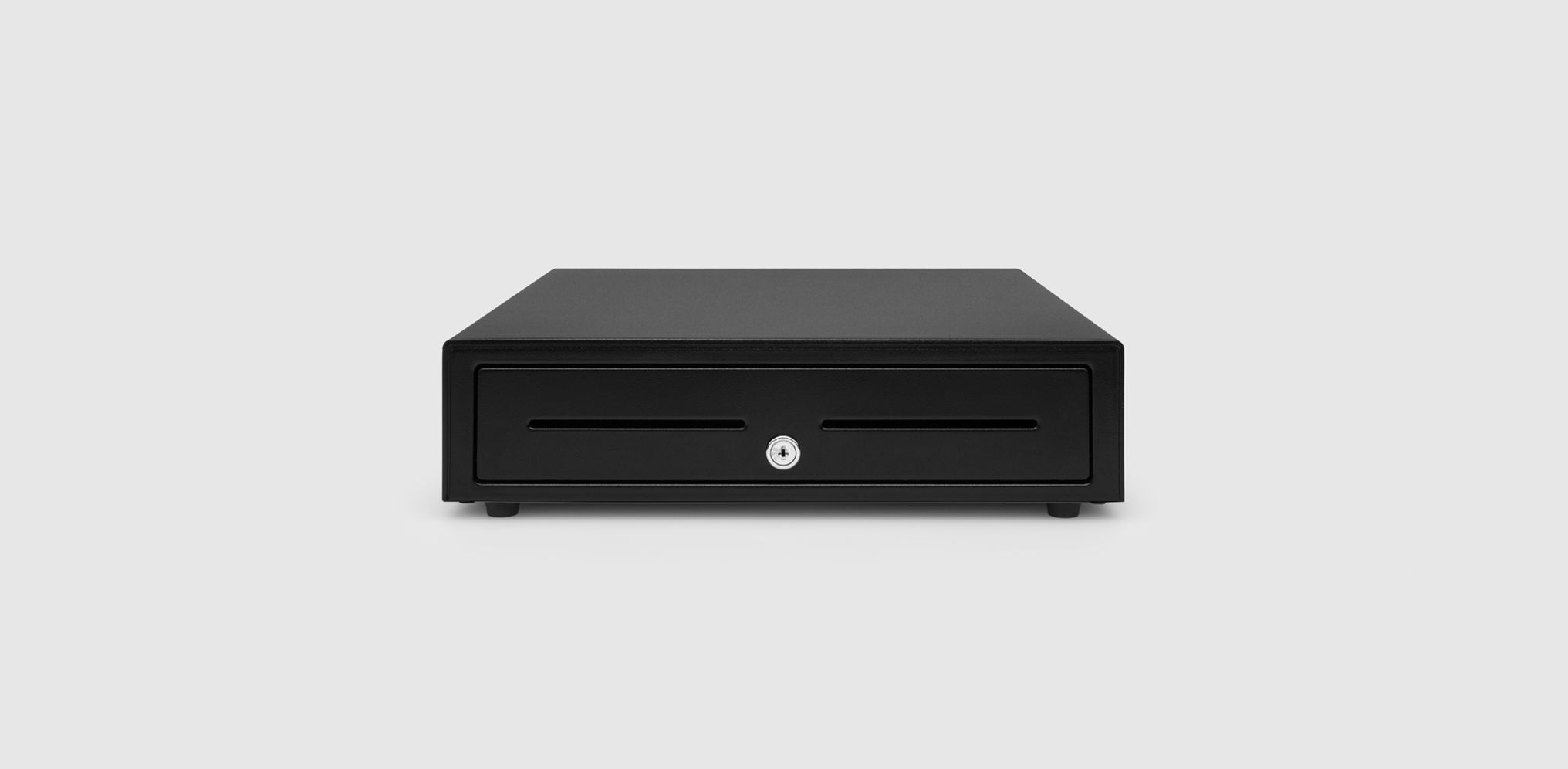 informatics electronics com black amazon ms dp cash drawer wasp
