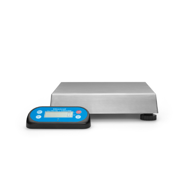 USB Scale for Square Register, Square Terminal, and Android
