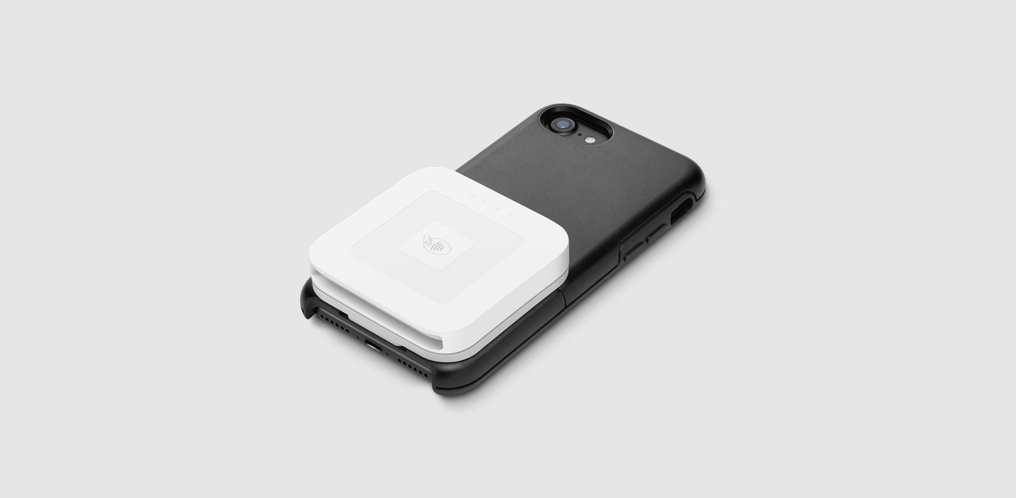 otterbox universe case for iphone 7 8 square shop