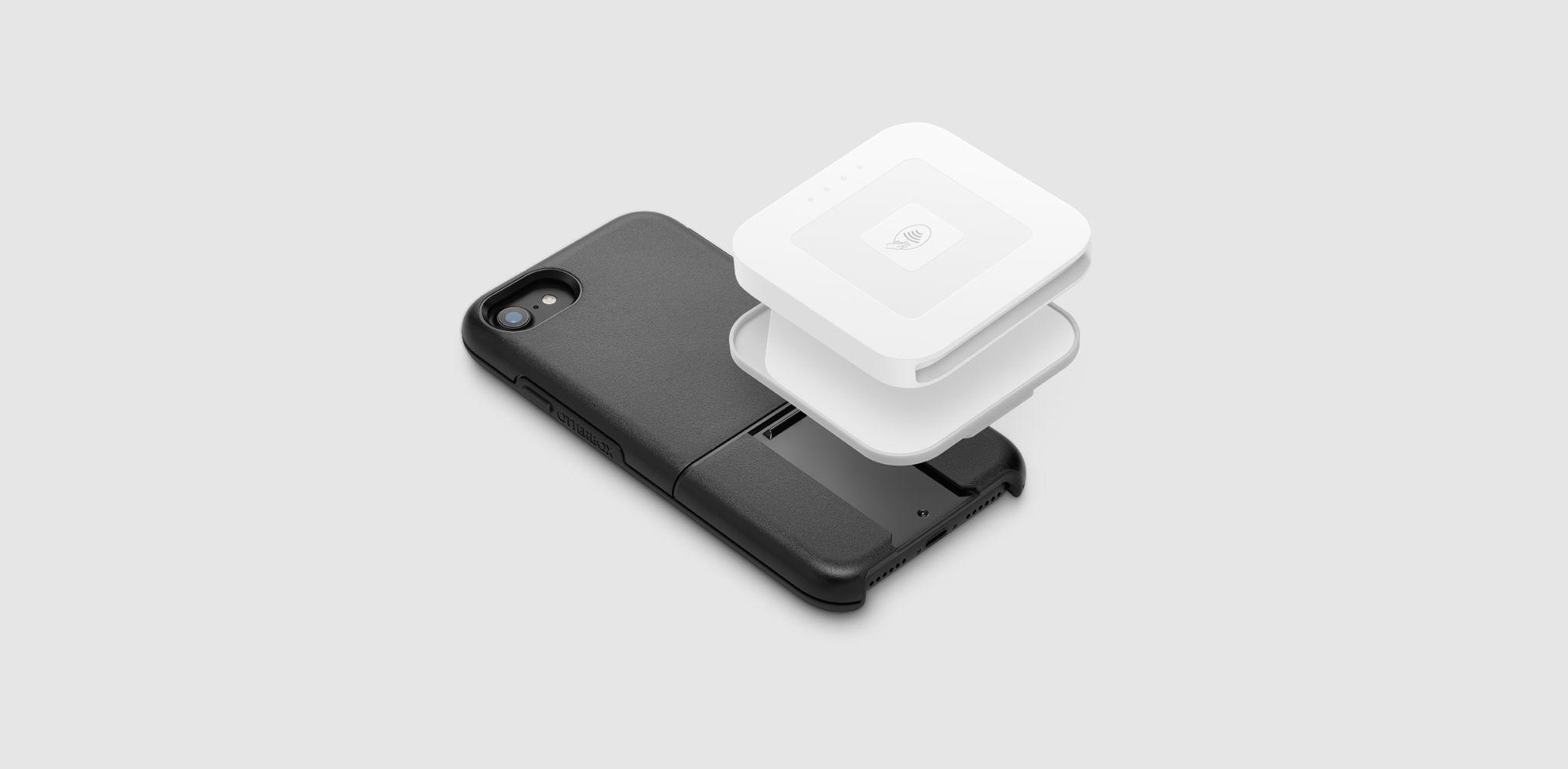 best service b449c b90d4 OtterBox uniVERSE Case for iPhone 7