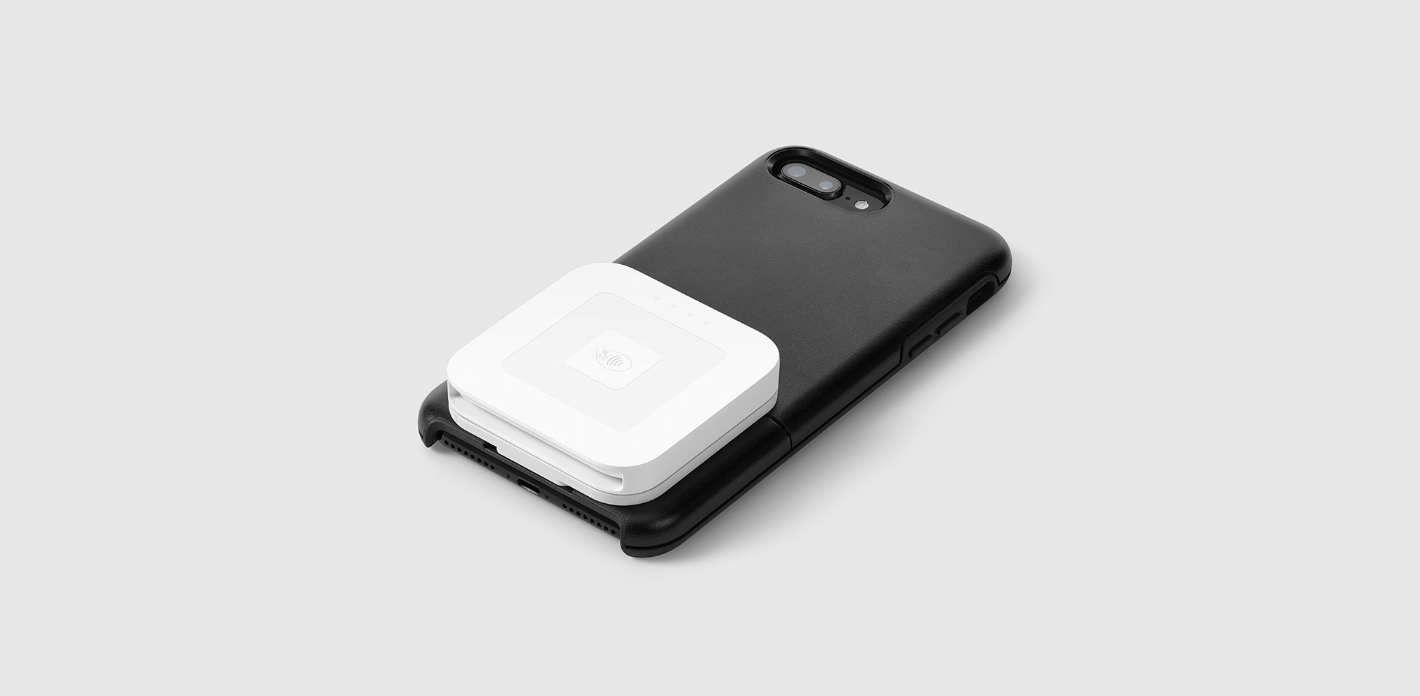 square phone case iphone 7