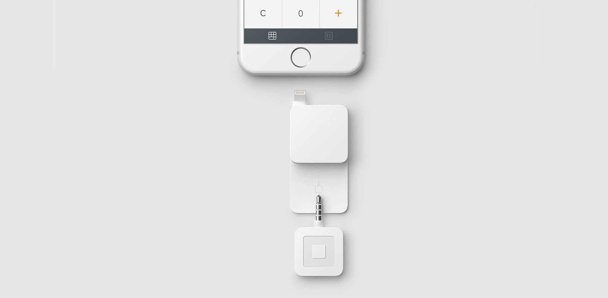 Lightning Connector Iphone