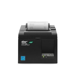 Bluetooth Receipt Printer