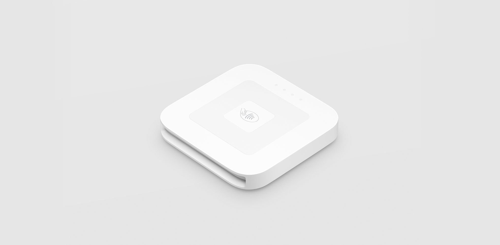 3d48677affc28 Square Reader for contactless and chip | Square Shop