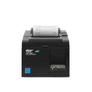 Ethernet Receipt Printer