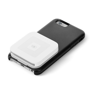 OtterBox uniVERSE Case for iPhone 6/6s