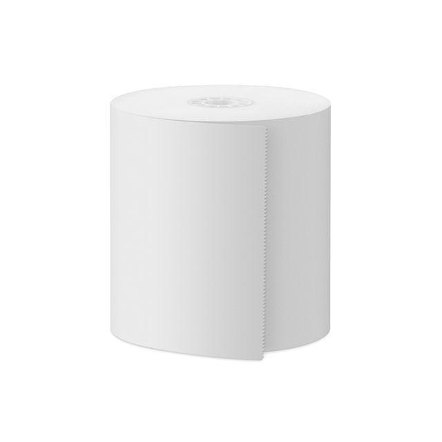 mPOP Receipt Printer Paper (Box of 20 rolls)