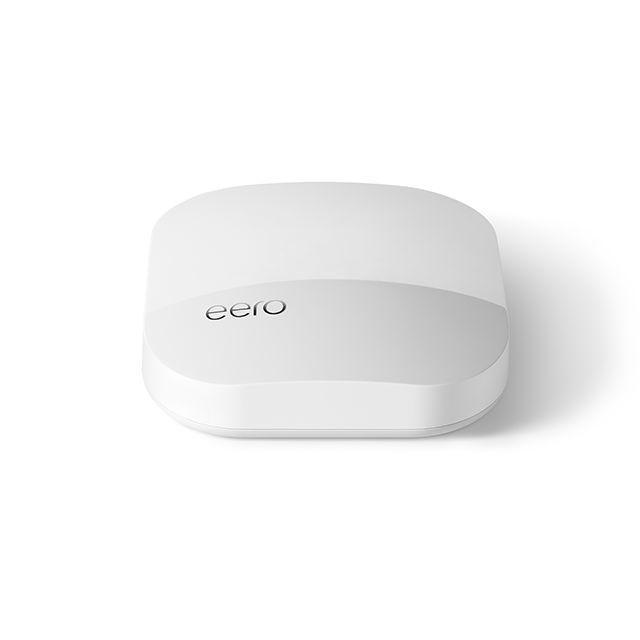eero Wi-Fi System—Individual eero