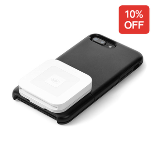 OtterBox uniVERSE Case for iPhone 7 Plus - Regular Price $79