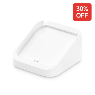 Dock for Square Reader - Regular Price $39